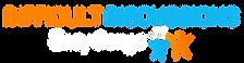 DDES-Logo(Screen-WHT).png