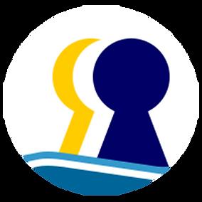 GCEIC_logo_circle.png