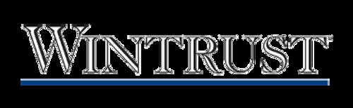 wintrust logo II.png