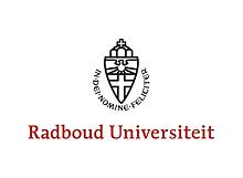 logos-partners_0000s_0011_radbout-uni.pn