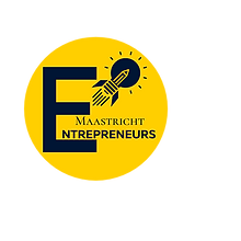 MAASTRICHT(24).png
