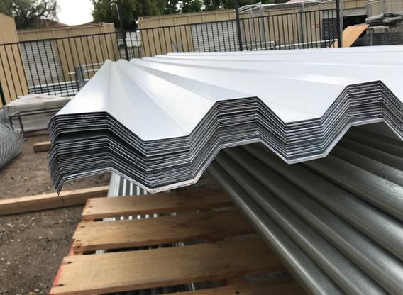 Roofing Stock.jpg