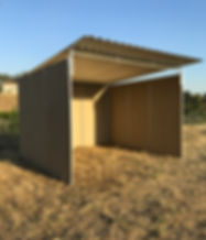 3 Sided Shelter Photo 1.jpg
