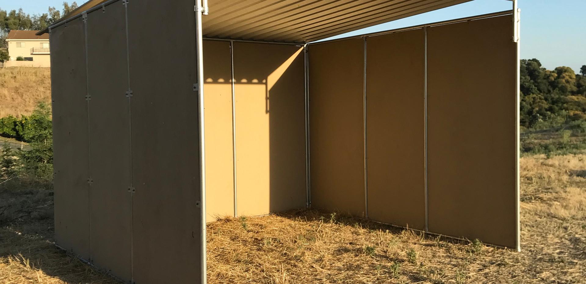 3 Sided Shelter Photo 1.jpg