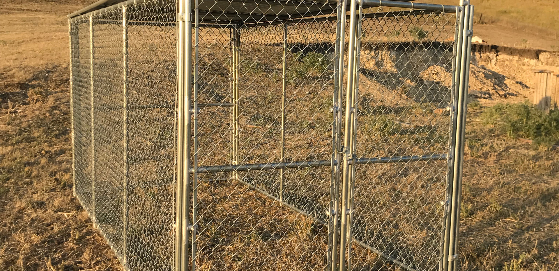 Standard Dog Kennel Photo 1.jpg
