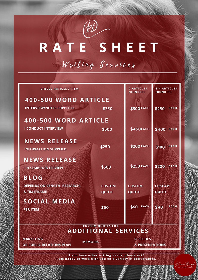 KB Rate Sheet Writing Services FINAL.png