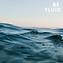 Be Fluid