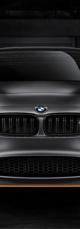 BMW Occasion Bordeaux