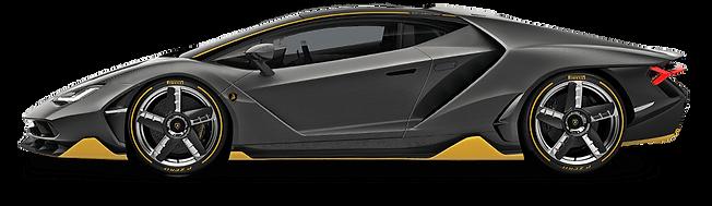 Lamborghini d'occasion à Bordeaux Mérignac