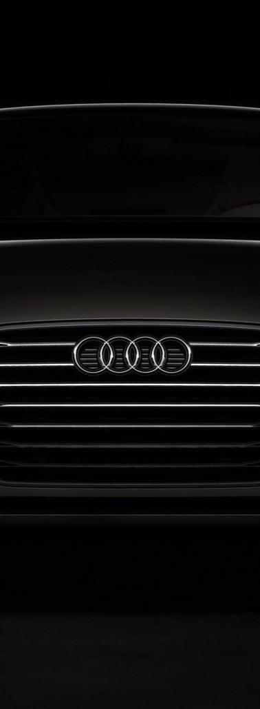 Audi occasion bordeaux