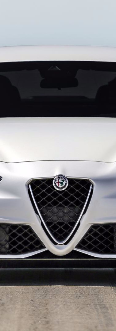 voiture de luxe occasion