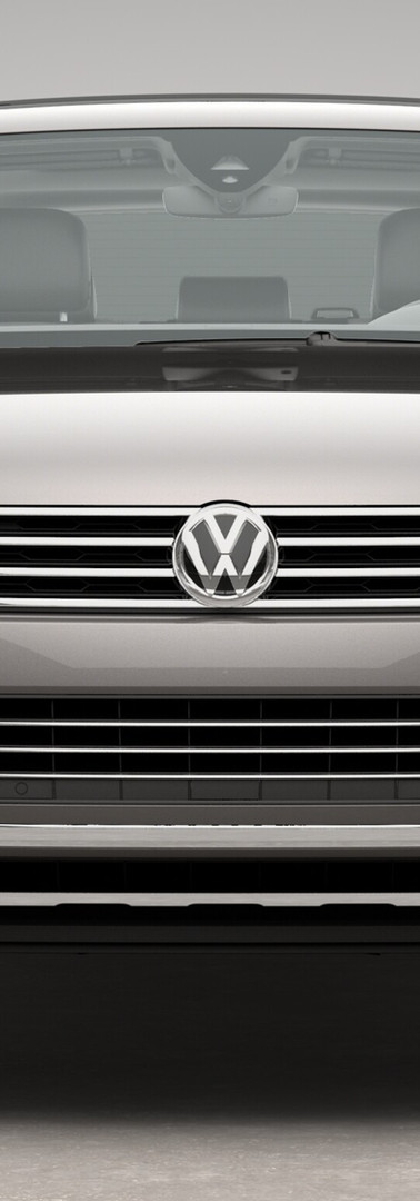 Volkswagen vw occasion gironde