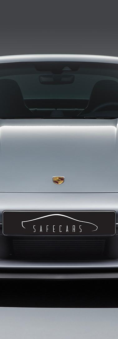 Porsche occasion bordeaux