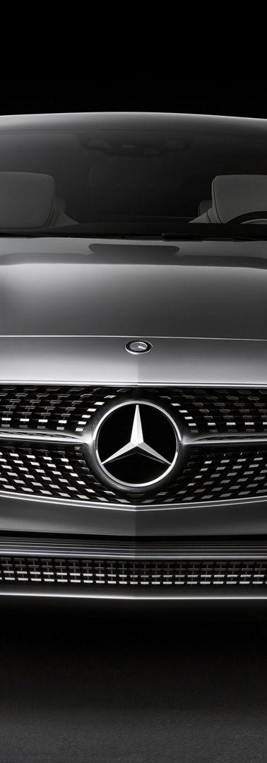 Mercedes occasion mérignac 33