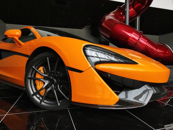 McLaren 570S SAFECARS.jpg