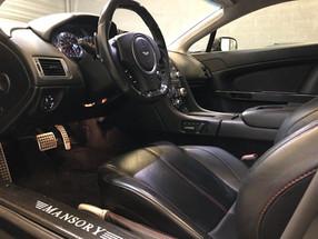 aston-martin-vantage-coupe-47i-v8-mansor