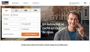 Autoscout24.fr-Courtier-automobile-mondataire-voiture-allemagne-occasion-neuf-importation-
