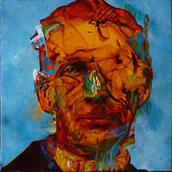 Samuel Beckett (Vendue )