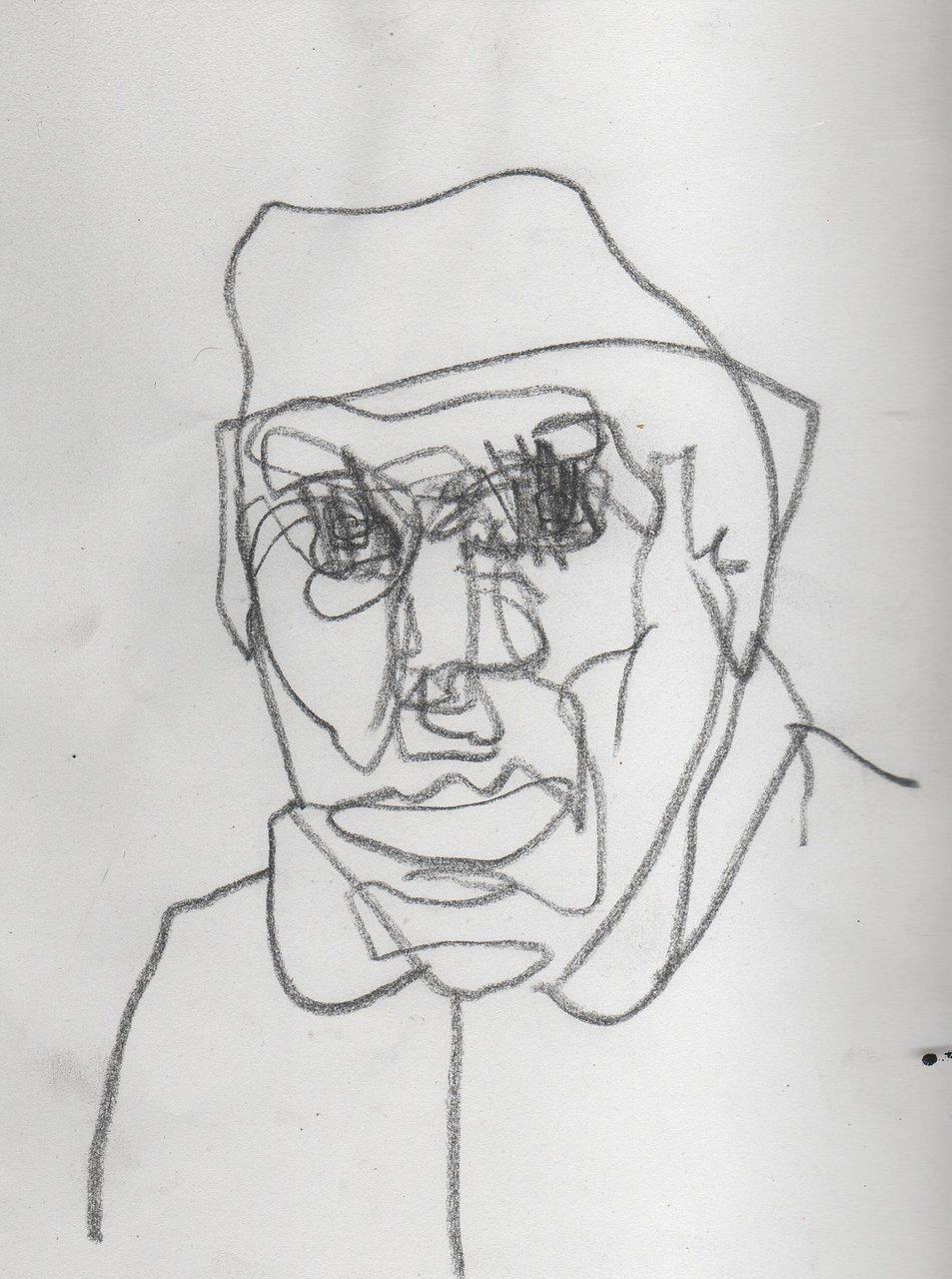 portrait+inconnu+001
