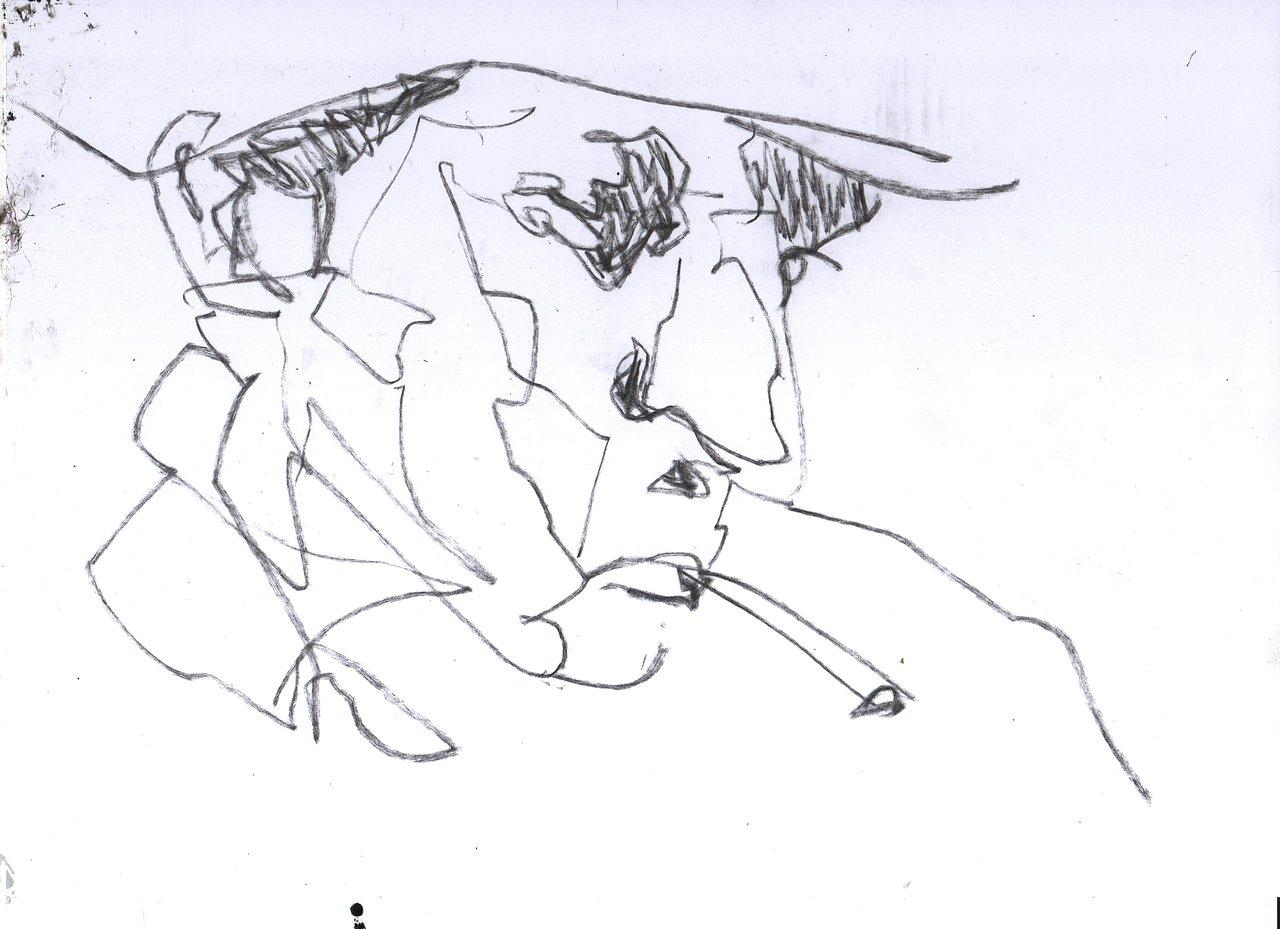 cow+boy+002