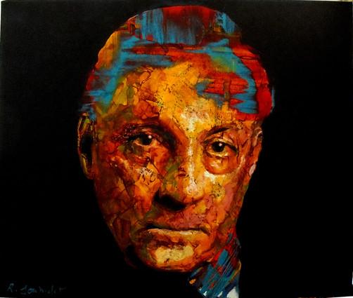 Michel Serrault 4Mo.JPG