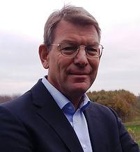 Ruud Janssen nieuwe interim Artamuse nov
