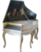 Artamuse Klavecimbel 1.jpg