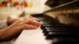Piano-oefenen-solistenconcours-2018.jpg