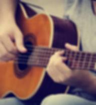 gitaar-artamuse-kickstarten-fingerpickin