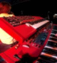 kickstart-keyboard-artamuse-1.jpg