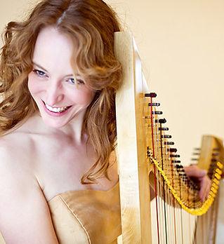 Harpiste_Mechteld_Karlien_de_jongh_750x3