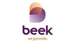 logo gemeente Beek_bewerkt.jpg