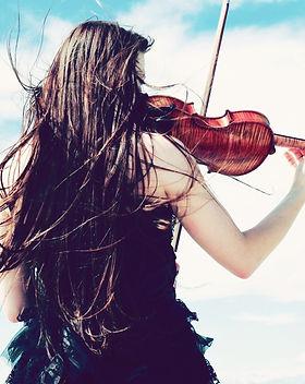 Artamuse-viool-02.jpg