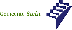 logo gemeente Stein.png