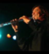 hobo_jazz-Artamuse-kickstarten.jpg