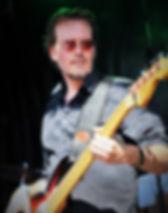 Rob Zeguers1.jpg