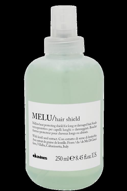 MELU Shield 250ml