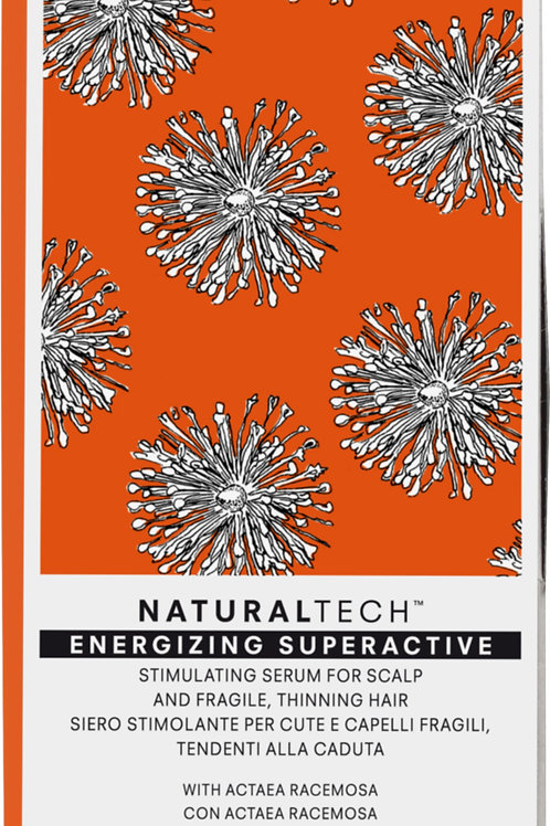 Energizing Superactive 100ml