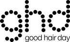 GHD Logo.png
