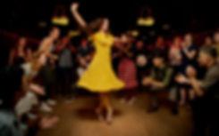 Dancing Image.jpg