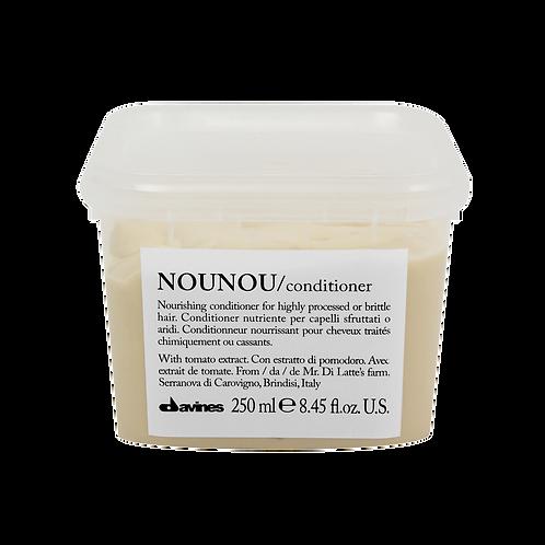 NOUNOU Conditioner 250ml