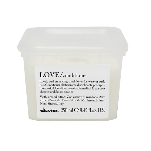 LOVE Curl Conditioner 250ml