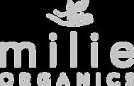 Milie Organics.png