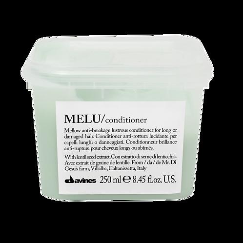 MELU Conditoner 250ml