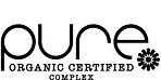 final_2019_pure_logo_BLACK-for-header.pn