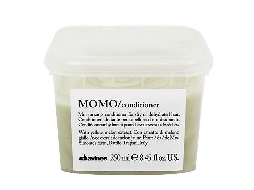 MOMO Conditioner 250ml
