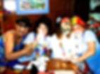 IMAG0105-1455366615-O.jpg