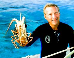 Lobster for dinner._edited