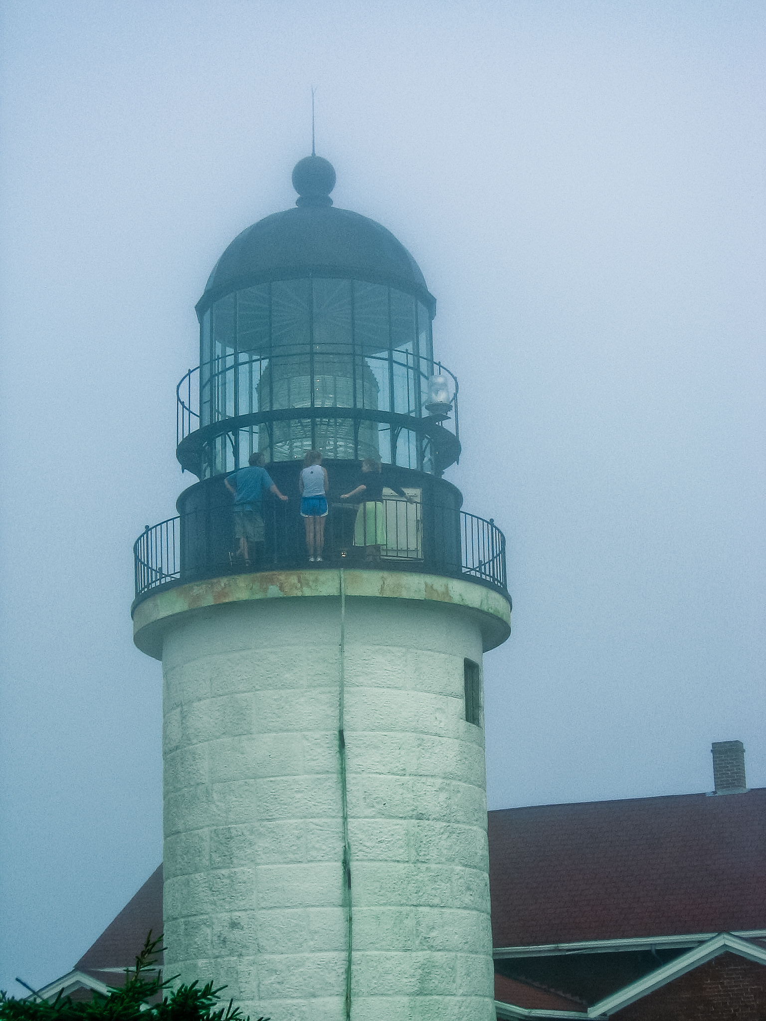 2007 Maine LCS 1 038-1455360720-O