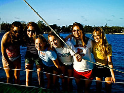 fun group-1455363664-O.jpg